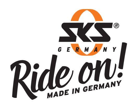 SKS Logo