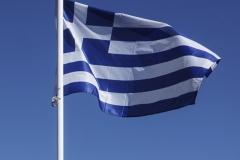 Griechenland du bist so wunderbar