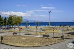Fuhrpark