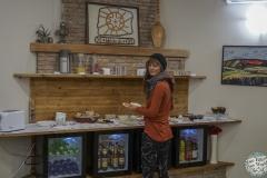 breakfast-hotel-suliko