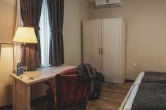 zimmer-hotel-suliko