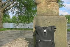 MSX 48 Grad Backpack
