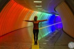 Istnabul Metro
