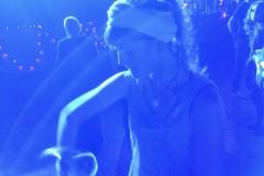 Tanzen bei be Svendsen