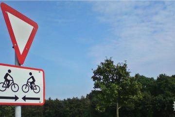 Visatabelle - Fahrradweltreise - 2 Bikes 1 World - Two Bikes One World
