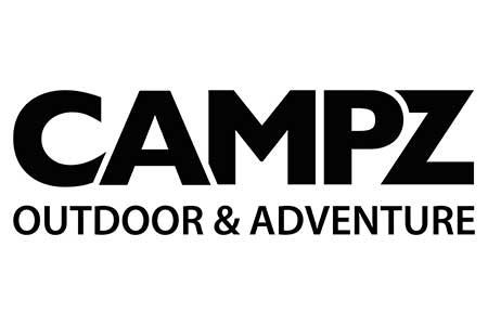 Campz Logo