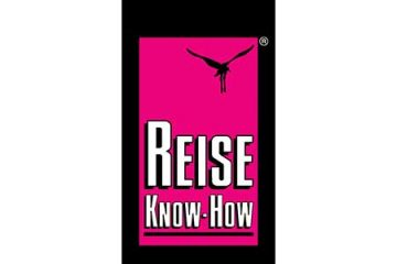 Reise Know-How Logo