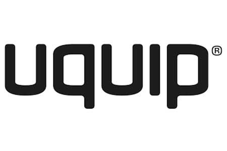 Uquip Logo