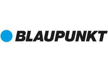 blaupunkt-logo