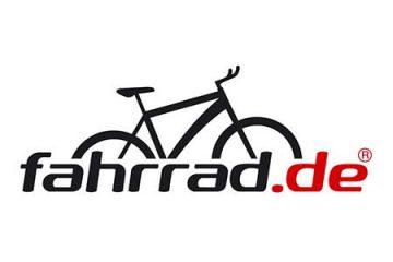 fahrrad.de Logo