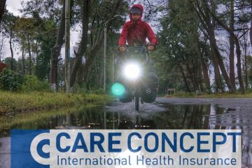Care-concept AG