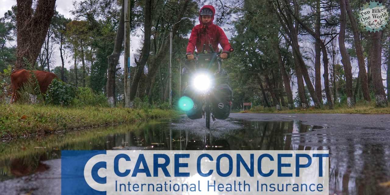 Care-concept AG