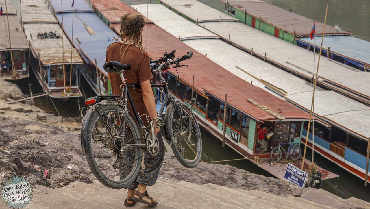 Header Laos Mekong Ferry